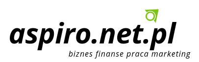 Aspiro.net.pl
